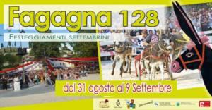 Festeggiamenti Settembrini - Fagagna - 2018