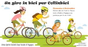 Collinbici